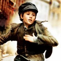 Oliver Twist - Bande annonce 2 - VO - (2005)