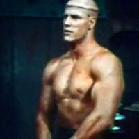 Jesse James contre Frankenstein - bande annonce - VO - (1966)