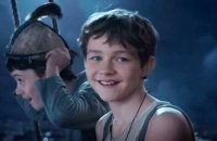 Pan - Teaser 3 - VF - (2015)