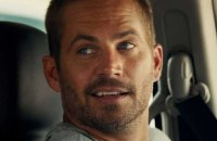 Fast & Furious 7 - Bande annonce 8 - VF - (2015)