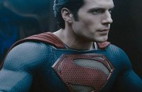 Man of Steel - Bande annonce 5 - (2013)