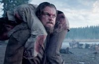 The Revenant - Bande annonce 3 - VO - (2015)