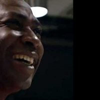 Youssou Ndour : I bring what I love - Bande annonce 1 - VO - (2008)