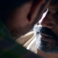 Dheepan - bande annonce - (2015)