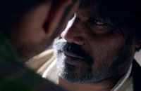 Dheepan - Bande annonce 4 - (2015)