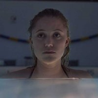 It Follows - bande annonce - VOST - (2015)