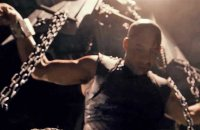 Riddick - Bande annonce 12 - VO - (2013)