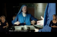 Marie Heurtin - bande annonce 2 - (2014)
