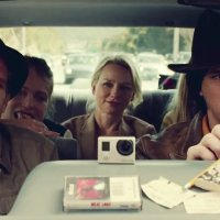 While We're Young - bande annonce - VOST - (2015)