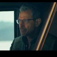 Independence Day : Resurgence - Teaser 21 - VO - (2016)