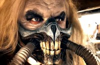 Mad Max: Fury Road - Bande annonce 2 - (2015)