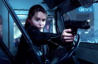 Terminator Genisys - Bande annonce 16 - VF - (2015)