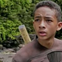 After Earth - Bande annonce 11 - VO - (2013)