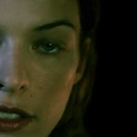 Resident Evil : Apocalypse - Bande annonce 2 - VF - (2004)