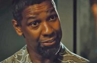 2 Guns - Bande annonce 1 - VO - (2013)