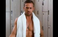 Crazy, Stupid, Love - Bande annonce 4 - VF - (2011)