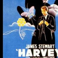 Harvey - bande annonce - VO - (1950)