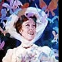 Mary Poppins - Bande annonce 2 - VF - (1965)