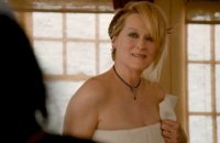 Ricki and the Flash - Bande annonce 5 - VO - (2015)