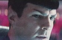Star Trek Into Darkness - teaser 6 - VOST - (2013)