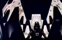 Star Wars : Episode V - L'Empire contre-attaque - Bande annonce 2 - VO - (1980)