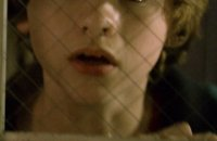 Super 8 - teaser 3 - VF - (2011)