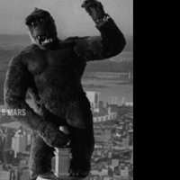 King Kong - bande annonce 2 - VF - (1933)