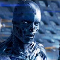 Terminator Genisys - Bande annonce 15 - VF - (2015)