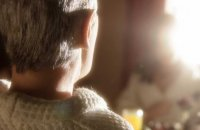 Anomalisa - Bande annonce 3 - VO - (2015)