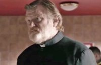 Calvary - Bande annonce 2 - VO - (2014)
