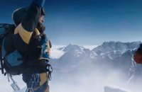 Everest - Bande annonce 12 - VO - (2015)