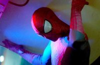 The Amazing Spider-Man : le destin d'un Héros - Bande annonce 6 - VO - (2014)