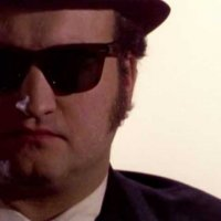 The Blues Brothers - Bande annonce 1 - VO - (1980)