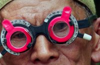 The Look Of Silence - bande annonce - VOST - (2015)