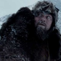 The Revenant - Bande annonce 2 - VF - (2015)
