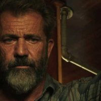 Blood Father - bande annonce - VF - (2016)