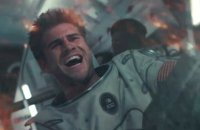 Independence Day : Resurgence - bande annonce 5 - VOST - (2016)