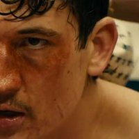 K.O. - Bleed For This - Bande annonce 1 - VO - (2016)