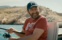 Marseille - Bande annonce 3 - VF - (2015)