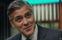 Money Monster - bande annonce 2 - VF - (2016)