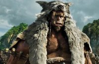 Warcraft : Le commencement - teaser 6 - VO - (2016)