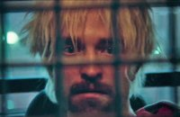 Good Time - bande annonce - VOST - (2017)