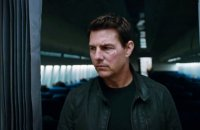 Jack Reacher : Never Go Back - teaser 3 - VOST - (2016)