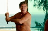Killing Hasselhoff - Bande annonce 1 - (2017)