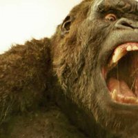 Kong: Skull Island - Bande annonce 11 - VO - (2017)