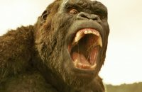 Kong: Skull Island - bande annonce 9 - VOST - (2017)