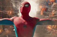 Spider-Man: Homecoming - Bande annonce 12 - VF - (2017)