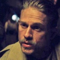 The Lost City of Z - Bande annonce 1 - VO - (2016)
