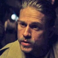 The Lost City of Z - bande annonce - VOST - (2017)