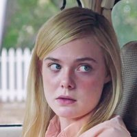 20th Century Women - bande annonce 2 - VOST - (2017)